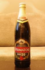 Primator Dubel 24