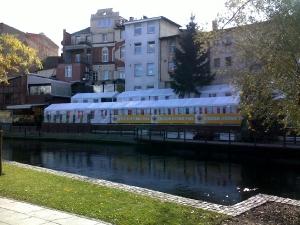 Bydgoski Festiwal Piwa