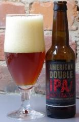 Hardcore IPA/American Double IPA