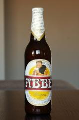 Abbé Weizen