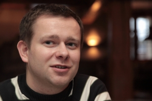Michał Saks