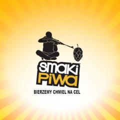 smaki-piwa-logotyp-video-www