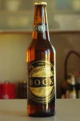 Pilsweiser Bock