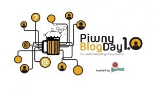 piwny_blog_day_logo