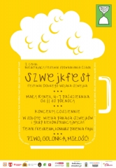 plakat_szwejk_web