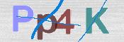 Kod CAPTCHA