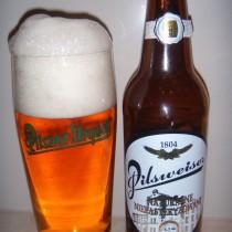Pilsweiser NN