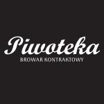 Logo Browaru
