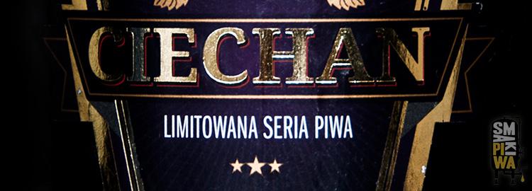 Ciechan Grudniowy edycja 2012