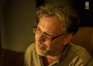 Jacek Materski Browar Artezan