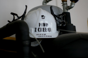 Piwo zChełma! :)
