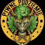 piwne logo