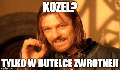 kozel-mem