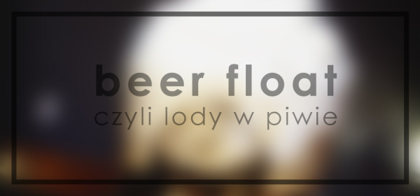 Beer_float_header