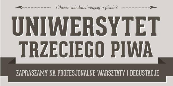 uniwersytet_trzeciego_piwa_naglowek